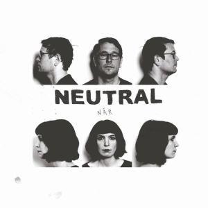 neutral_grande