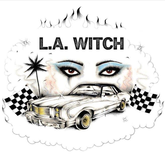SSQ155_LAWitch