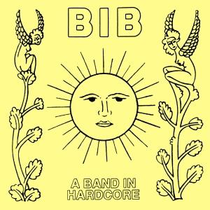 bib - a band