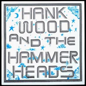 hank_wood_new_1024x1024