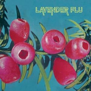 Lav-Flu-Cover_final_011518