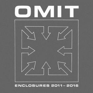 omit - enclosures