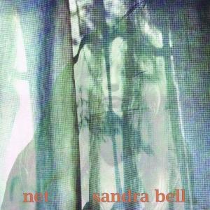 sandra bell - net