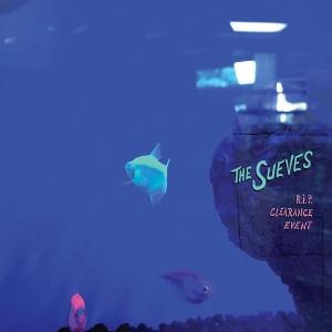 the sueves