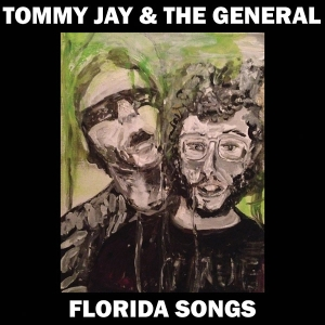 tommy jay - florida songs